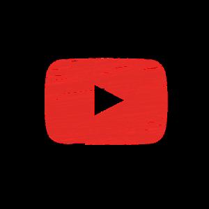Databáze YouTube