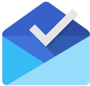 Inbox od Google