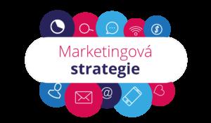 Jak vytvořit marketingovou strategii