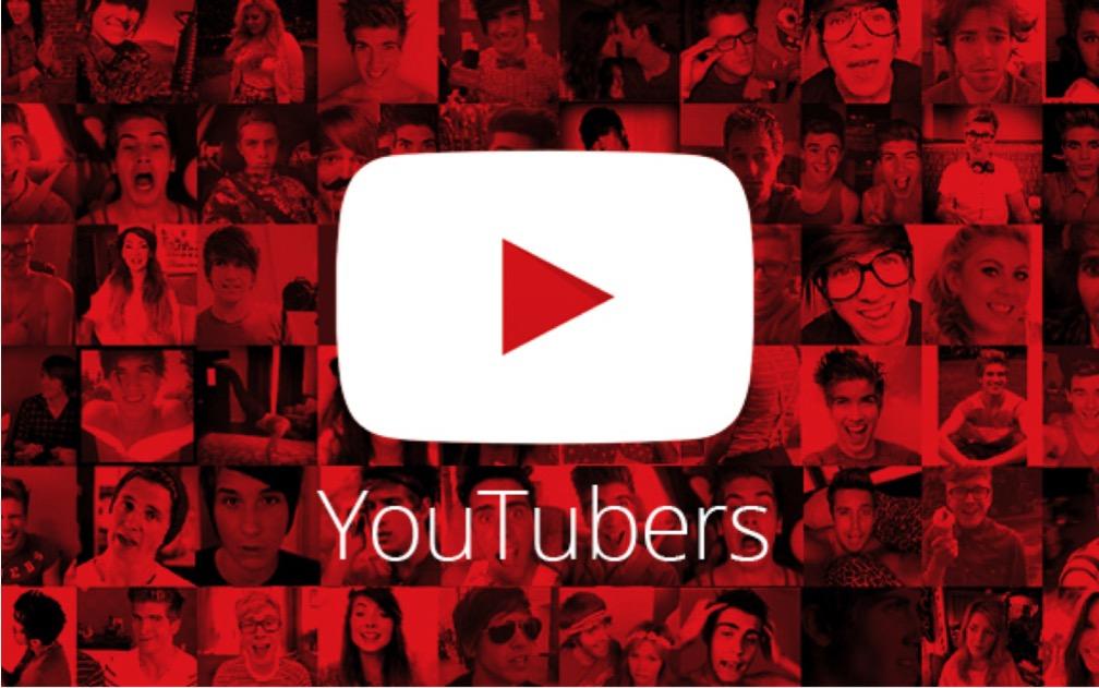 Hejt Na Youtubery