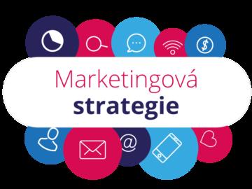 Návod jak vytvořit marketingovou strategii
