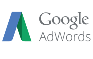 Google AdWords systém