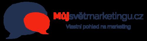 MůjSvětMarketingu.cz
