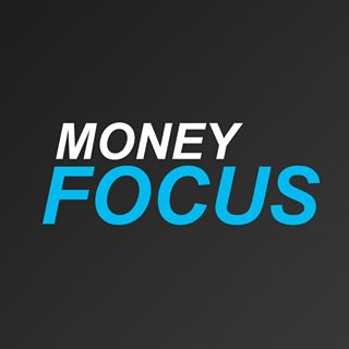 Money Focus