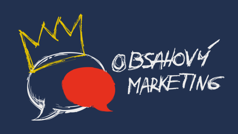 ebook o obsahovém marketingu